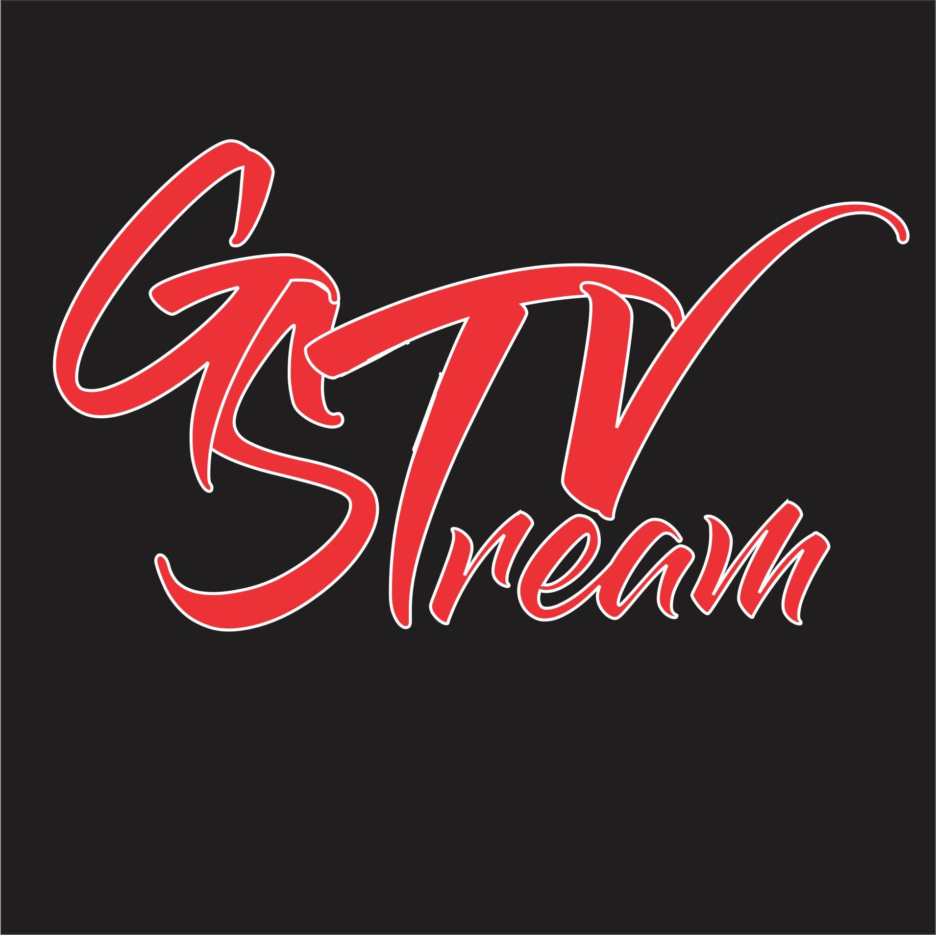 GstreamTV